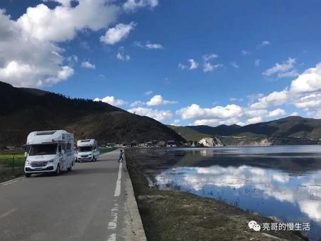 回忆记|2020年川滇318国道房车自驾游记