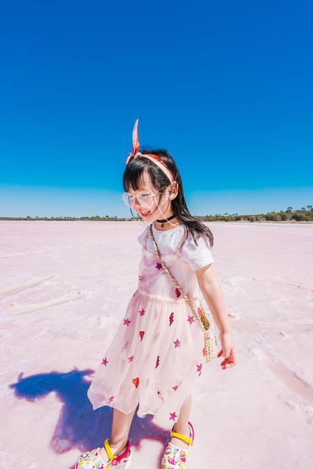 澳大利亚房车亲子游—拥抱初夏最美大洋路,黄金海岸乐园玩不停(上篇)