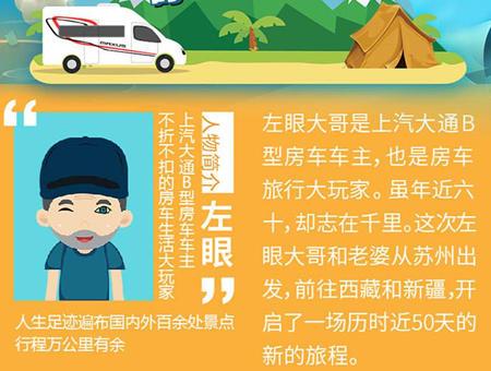 左眼大哥新藏游PART1:苏州到西藏一路发现人间天堂